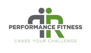 PR Performance Fitness