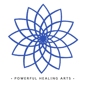 Powerful Healing Arts