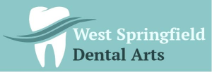West Springfield Dental Arts
