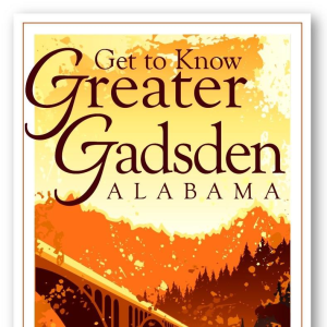 Greater Gadsden Area Tourism