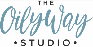 The Oily Way Studio