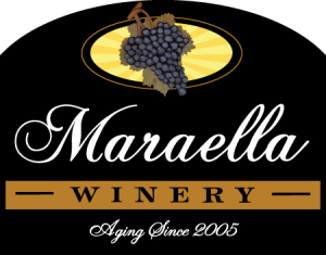 Maraella Winery and Vinyard