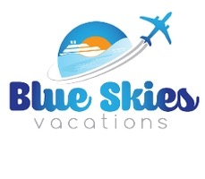 Blue Skies Vacations LLC