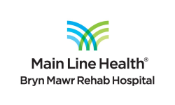 Bryn Mawr Rehab's Race for Brain Injury Awareness (CANCELLED)