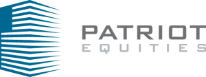 Patriot Equities