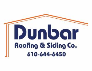 Dunbar Roofing