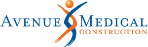 Avenue Medical Construction