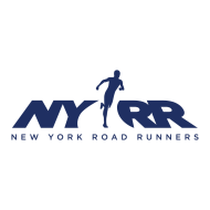 NYRR Night at the Races #3