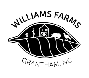 Williams Farms