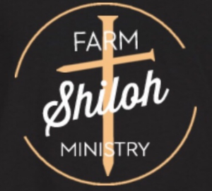 Shiloh Farms Ministry