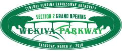 Wekiva Parkway 5K