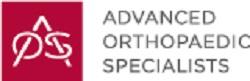 Advance Orthopaedic Specialists