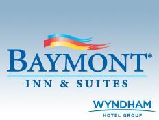 Baymont Inn & Suities