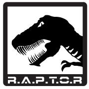R.A.P.T.O.R Adventure Series