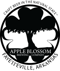 Apple Blossum Brewing Company