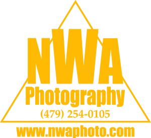 NWA Photo