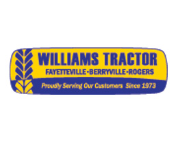 Williams Tractor