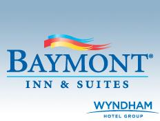 Baymont Inn & Suities