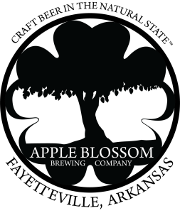 Apple Blossom Brewing Company