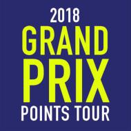 2018 Grand Prix Points Tour