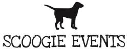 Scoogie Events Multi Race Discount