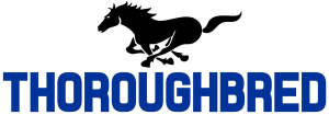 Thoroughbred Construction LLC