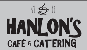 Hanlon's Cafe & Catering