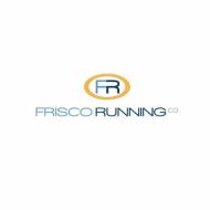 FRC Timed Social Run