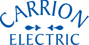 Carrion Electric
