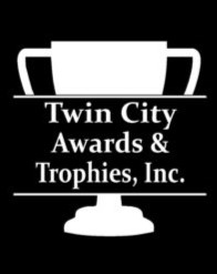 Twin City Awards & Trophies