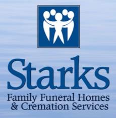 Starks Family Funeral Homes