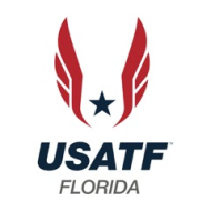 March For A Cure USATF Florida 5k Championships