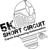 2018 Short Circuit 5K Race