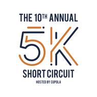 2020 Short Circuit 5K Race