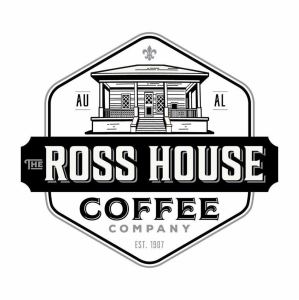 Ross House Coffee Roastery