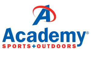 Academy Sports & Outdoors (Auburn)