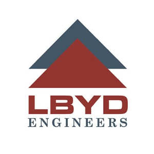 LBYD Engineers