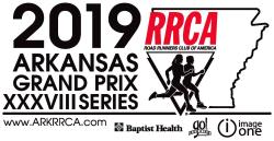2019 Arkansas Grand Prix Series