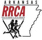 Arkansas Grand Prix Series