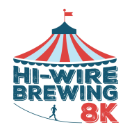 Hi-Wire Brewing 8k