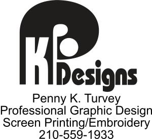 PK Designs
