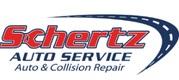 Schertz Auto Service