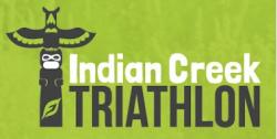 Indian Creek Triathlon