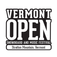 The Vermont Open Presents the 2021 Banked Slalom