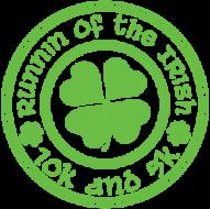 Runnin' of the Irish