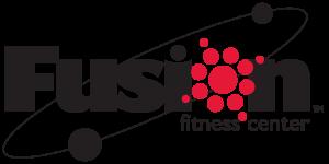 Fusion Fitness
