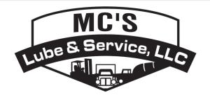 MCs Lube & Service