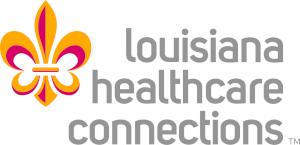 Louisiana Health Care Connection