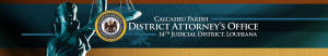 District Attorney's Community Assistance Foundation