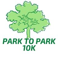 Park to Park 10K